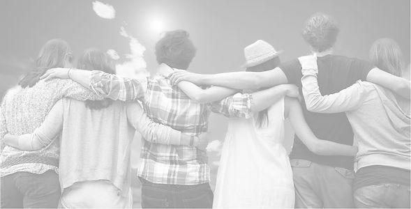 Group Hug FINAL Gray.jpg