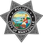 Marysville Police Logo.jpg