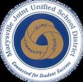 MJUSD Logo.png