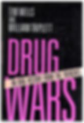 DrugWars.png