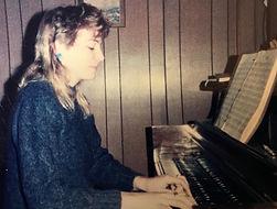 me_piano.jpg