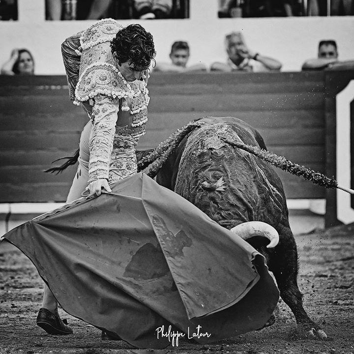 Thomas Dufau ©philippelatour