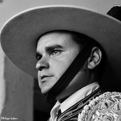 Currito Sanchez ©philippelatour