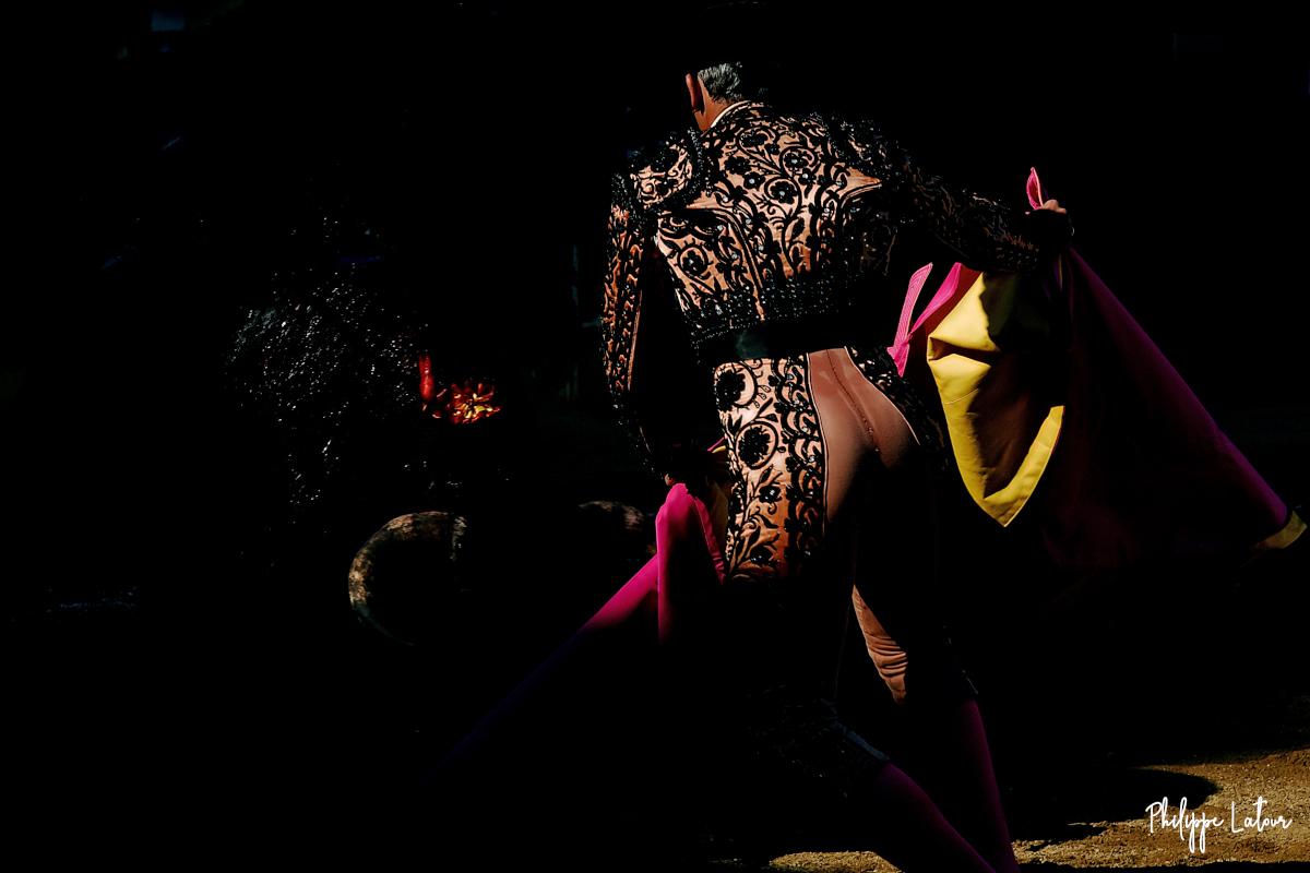 Clair Obscur ©philippelatour