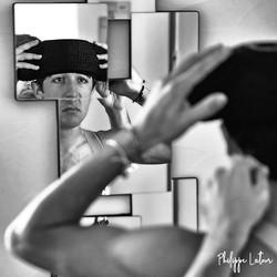 Pablo Paez ©philippelatour