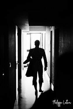 Adrien Salenc ©philippelatour