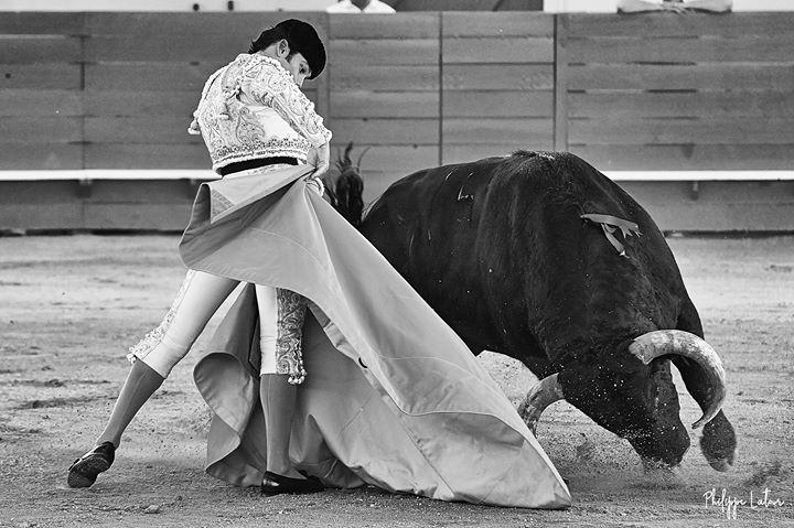Jose Garrido ©philippelatour