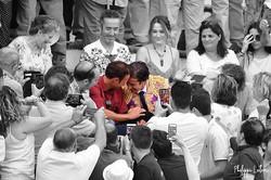 Communion ©philippelatour
