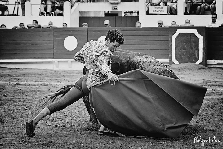 Tomas Campos ©philippelatour