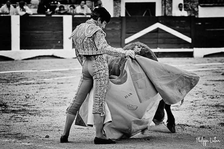 Juan Mora ©philipelatour