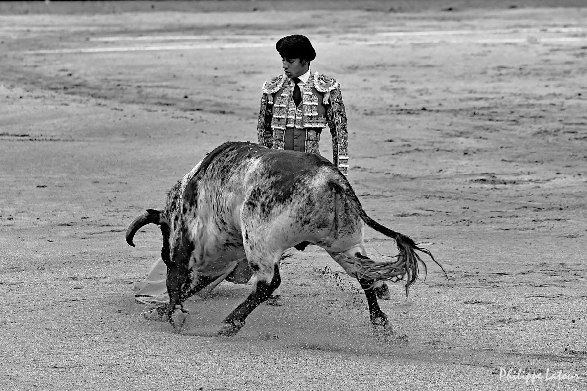 JesusEnrique Colombo ©philippelatour