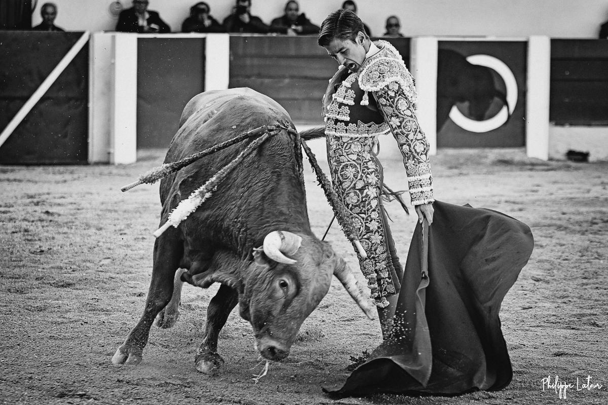 Alejandro Mora ©philipelatour