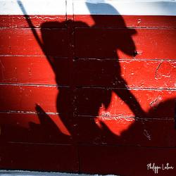Nicolas Bertoli ©philippelatour