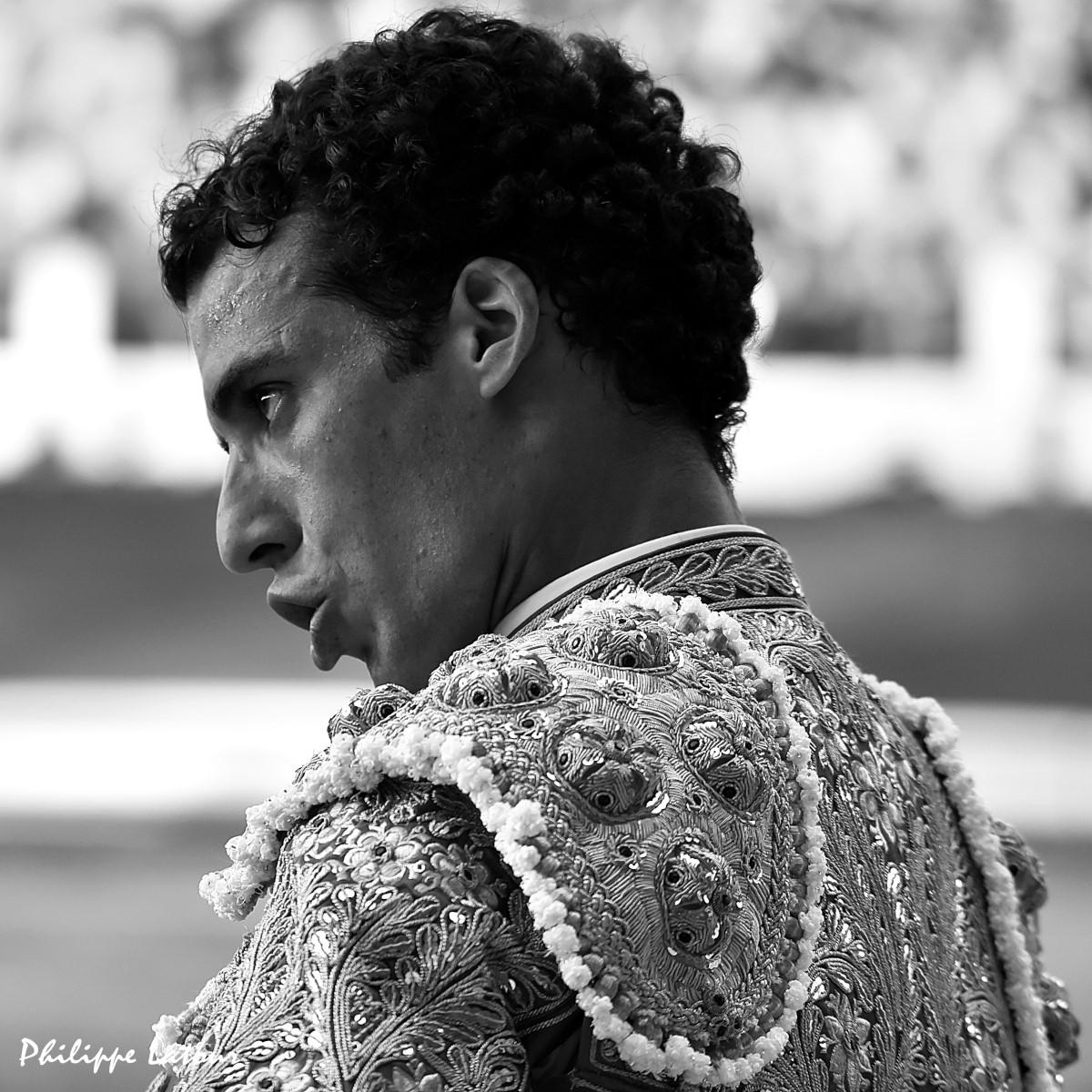 Morenito de Aranda ©philippelatour