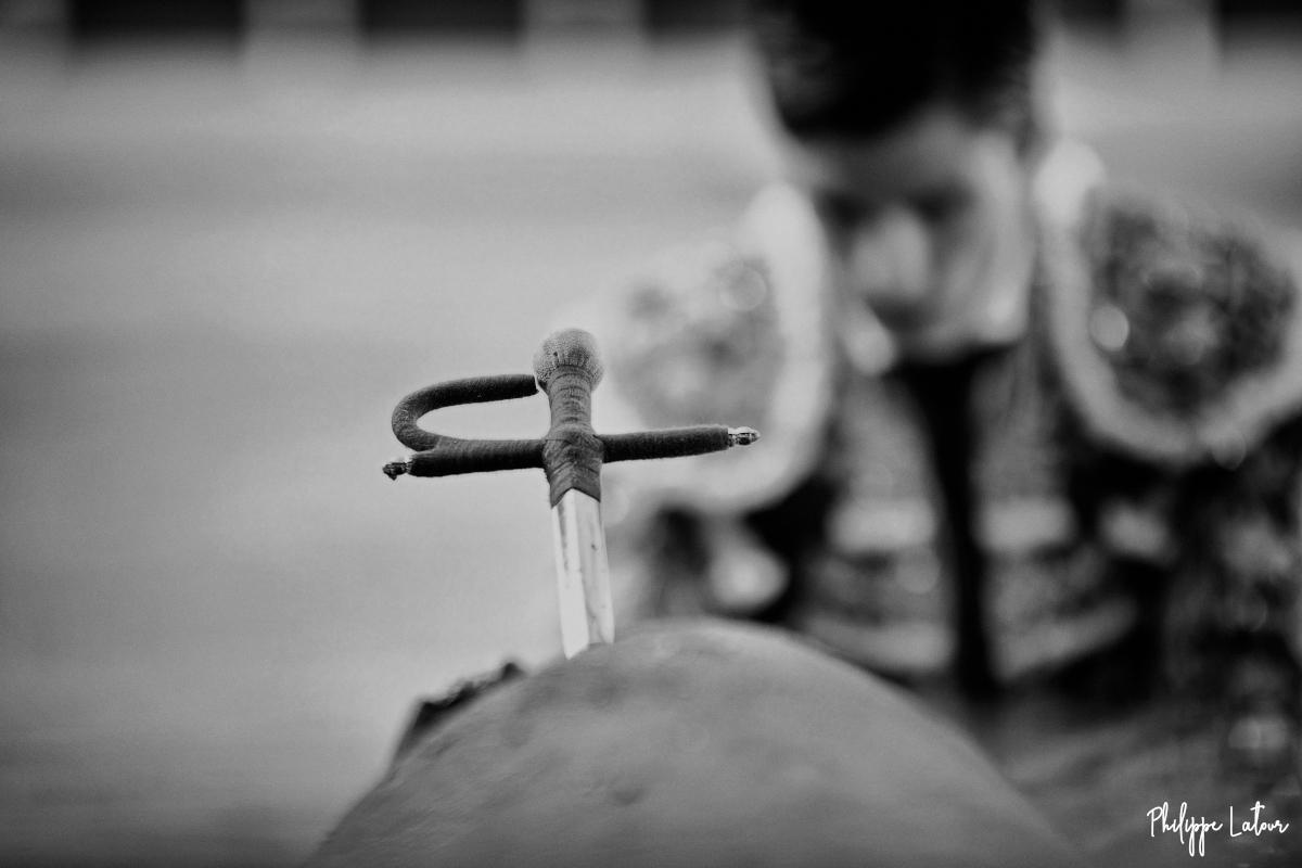 Espada ©philippelatour