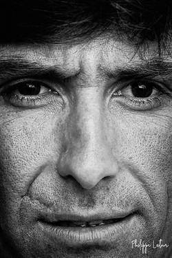 Alberto Lamelas©philippelatour