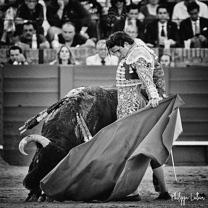 A Lopez Simon  ©philipelatour