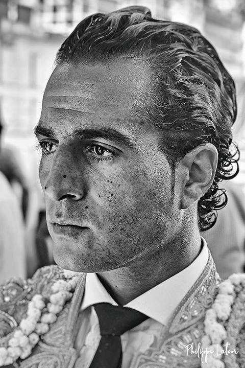 Ivan Fandiño ©philippelatour