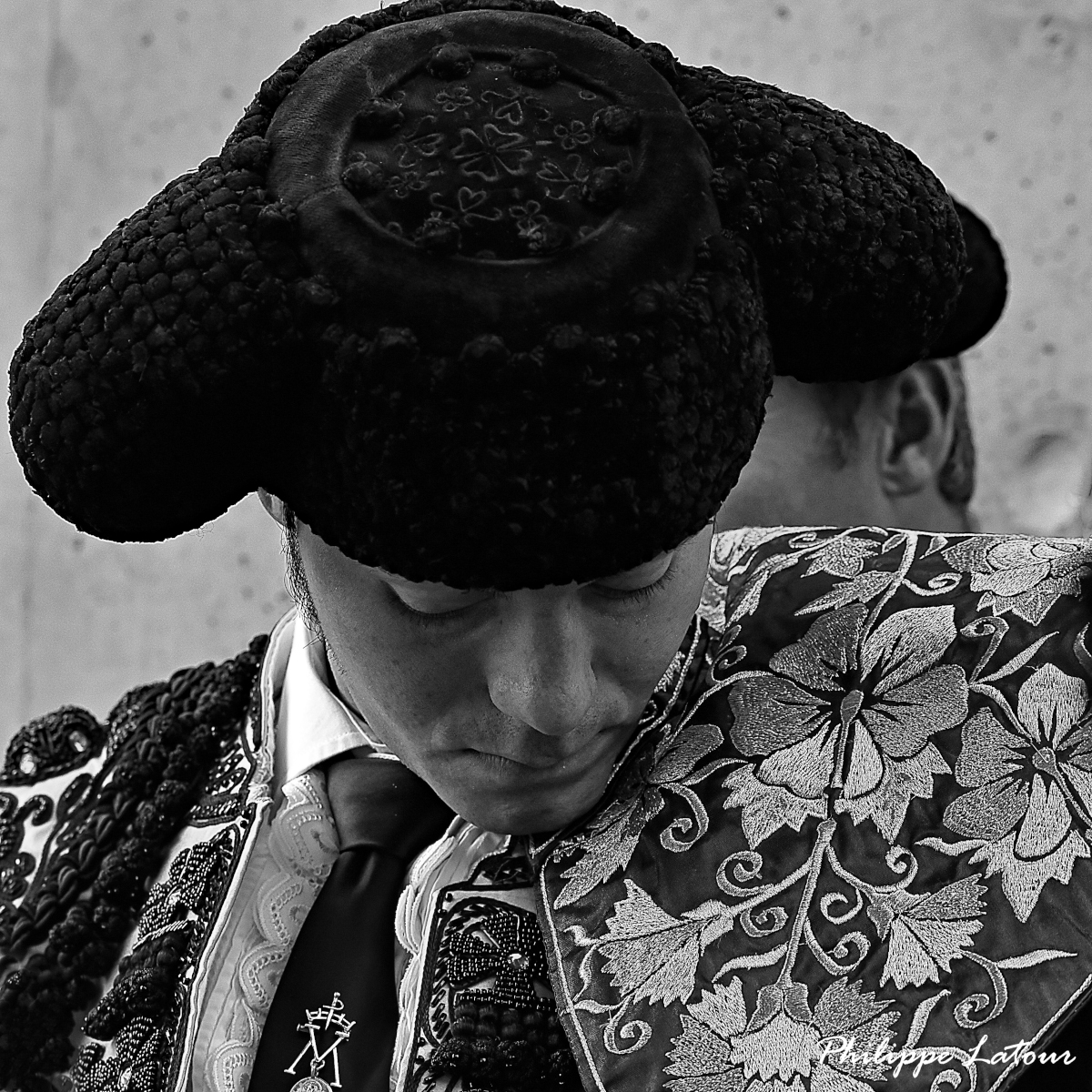 Manolo Vanegas ©philippelatour