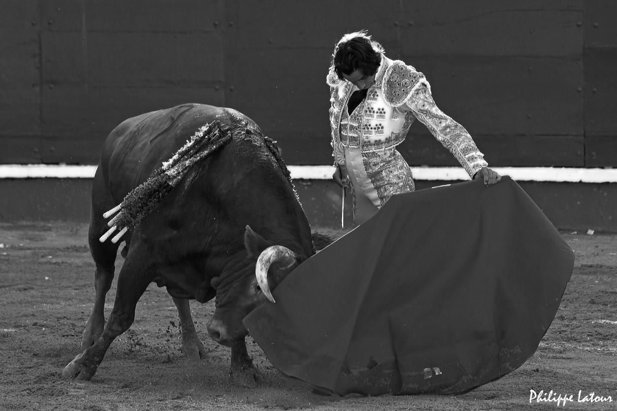 Curro Diaz ©philippelatour