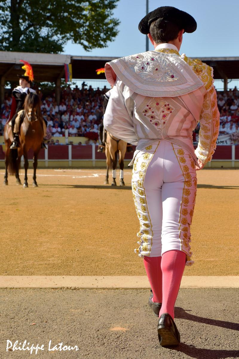 Guillermo Valencia ©philippelatour