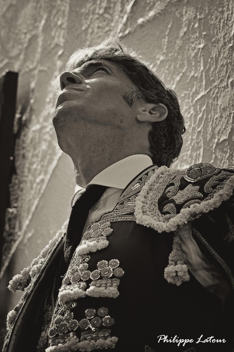 Manuel Escribano ©philippelatour