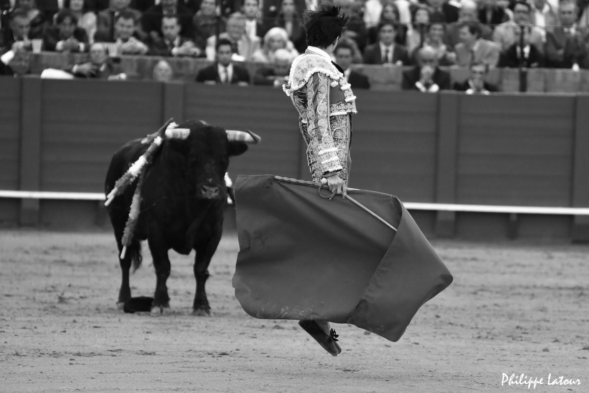 Andres Roca Rey ©philippelatour