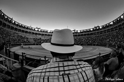 Chapeau! ©philippelatour