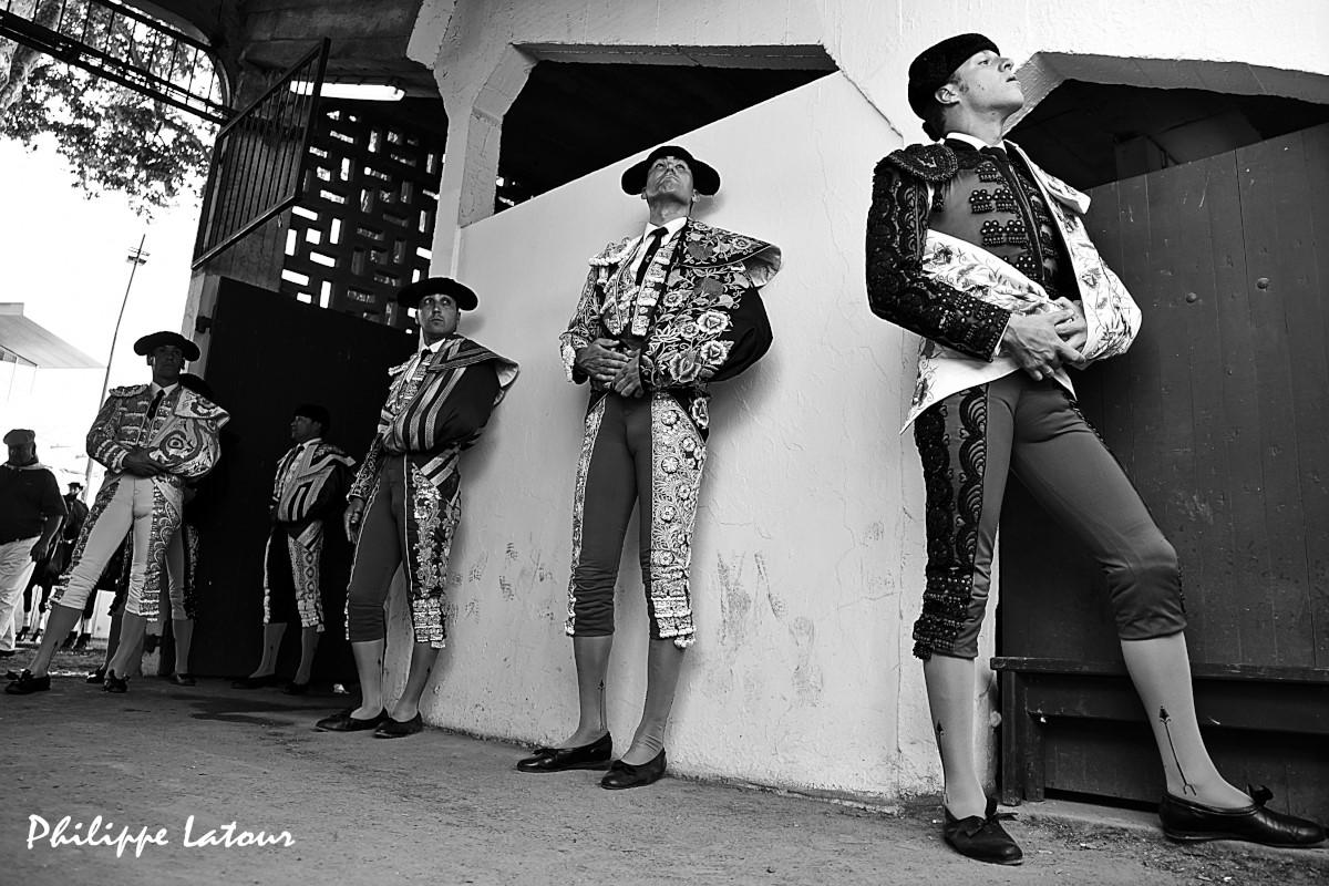 Patio de Caballos ©philippelatour