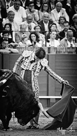 Pablo Aguado ©philippelatour