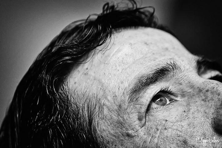 Juan Mora©philippelatour