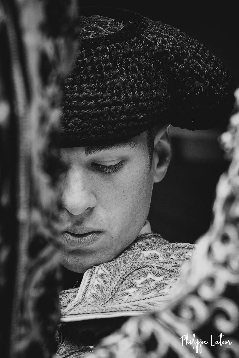Alejandro Mora©philippelatour
