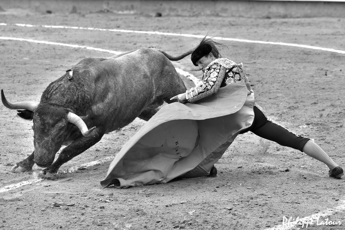 Rafaelillo ©philippelatour