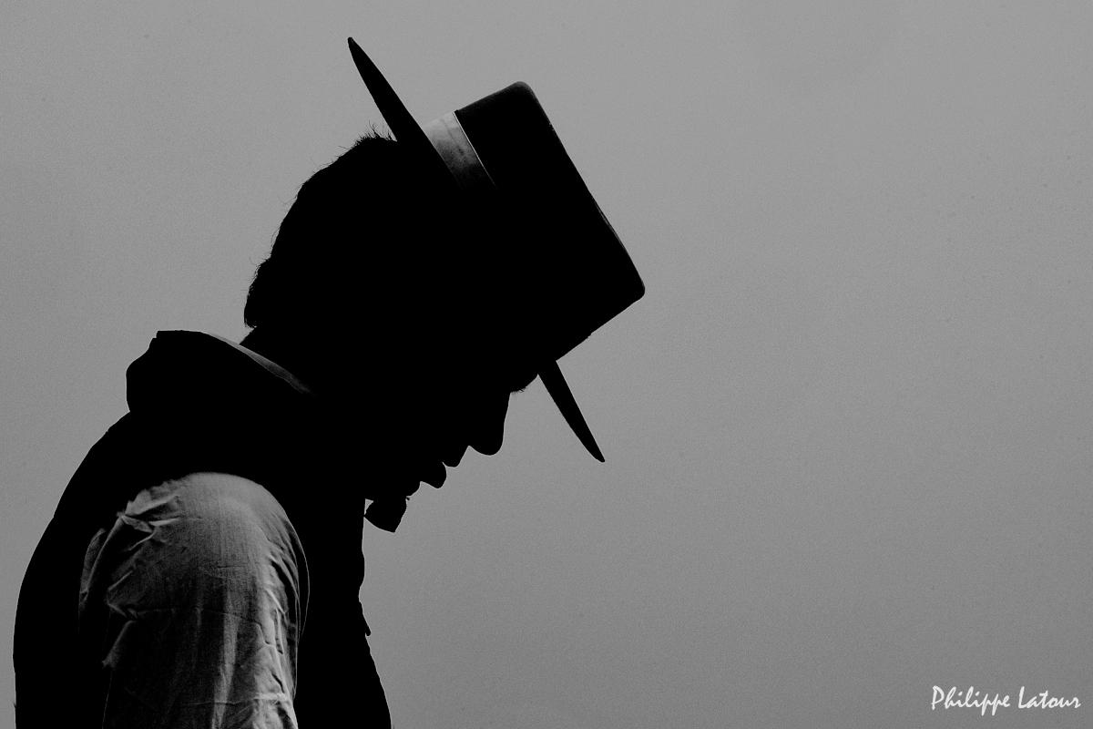 Vaquero ©philippelatour