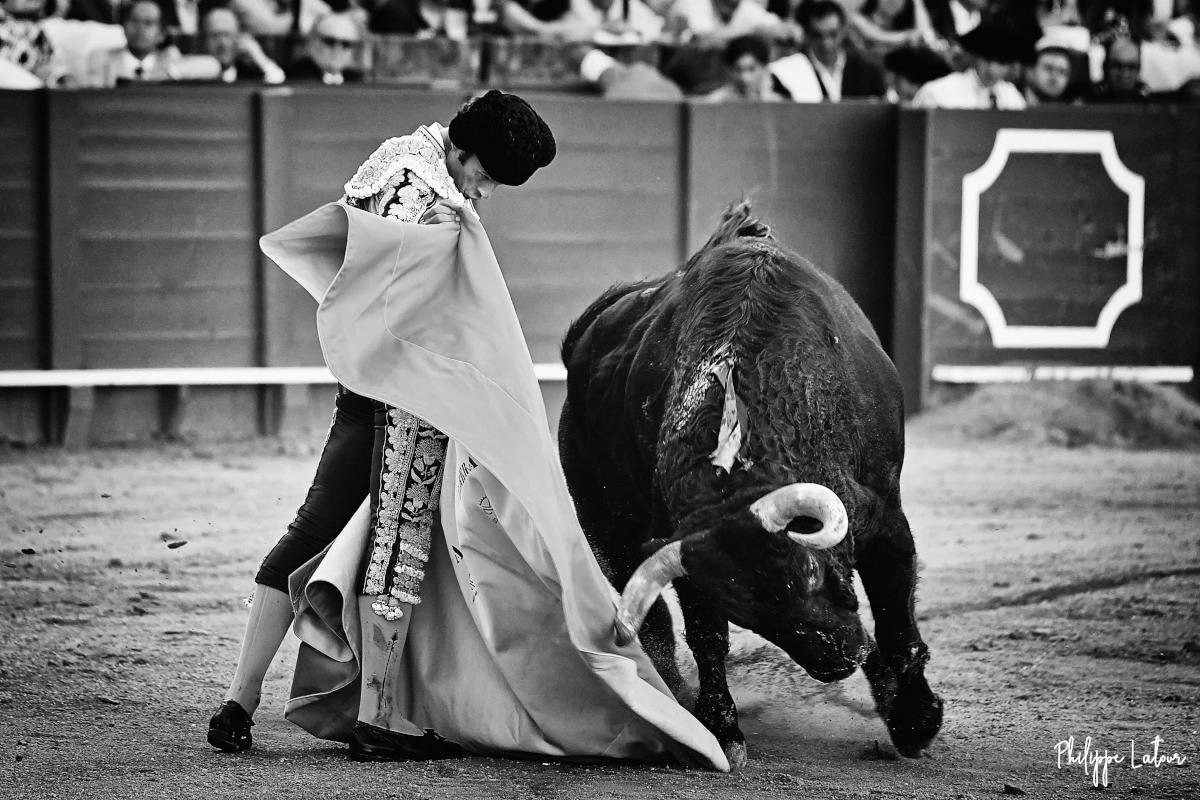 Antonio Ferrera ©philippelatour