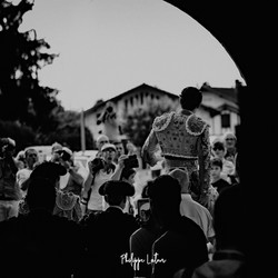 Hombros ©philippelatour