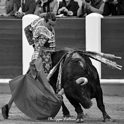 JM Manzanares ©philippelatour