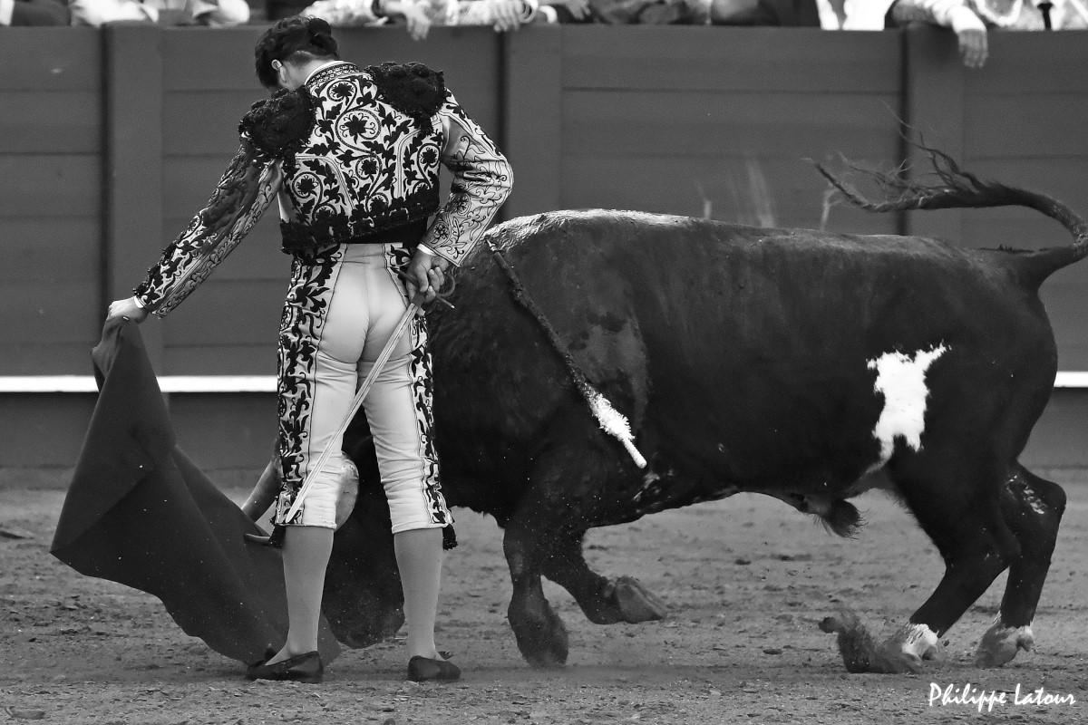 Morante de la Puebla ©philippelatour