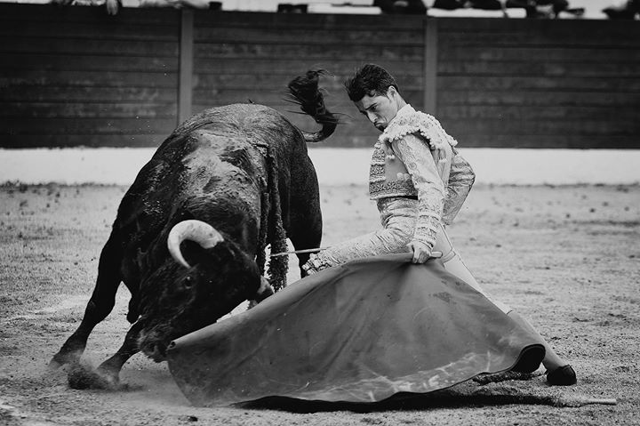Juan Carlos Carballo ©philippelatour