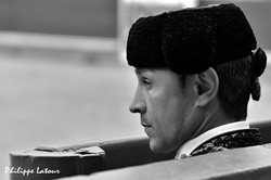 Manolo de los Reyes ©philippelatour