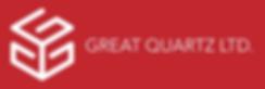 Great Quartz Ltd. Logo - Surrey BC