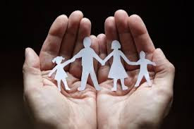 The dependent child's age goes upto 22 years for family reunification files.
