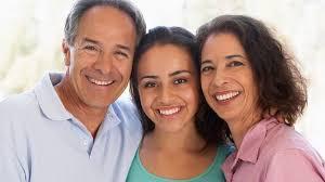 parents immigration