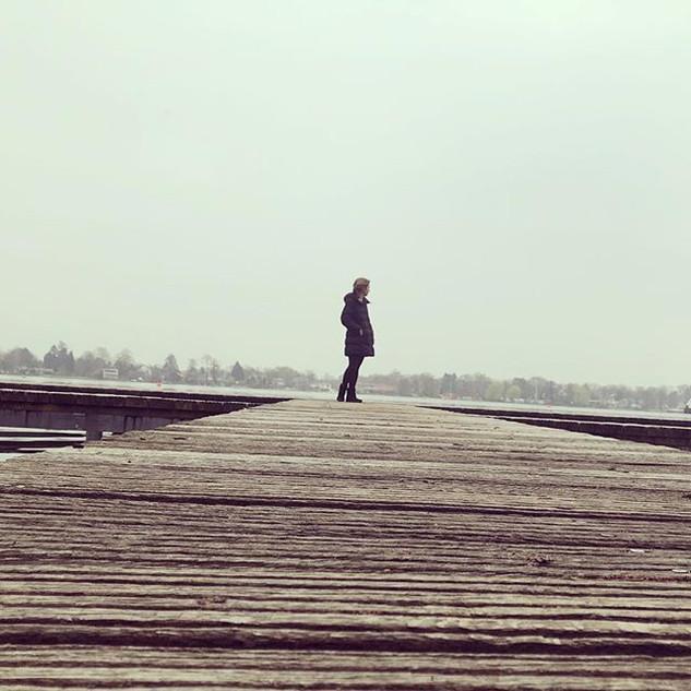 Nuevas aventuras, sitios increíbles en B