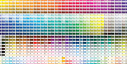 Pantone-supportimage3