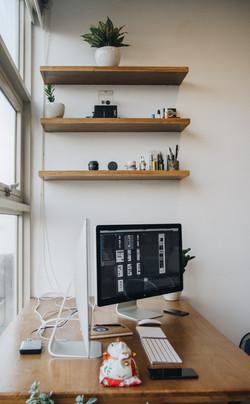 apple-computer-computers-desk-326504