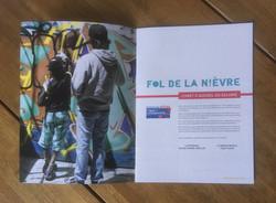 Document interne - Fédération des Oeuvres Laïques