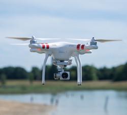 aerial-air-aircraft-aviate-539124_edited