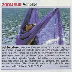 2012-1022-article-laprovence2012-1017
