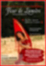 affiche FLEUR DE LUMIERE avec dates.png